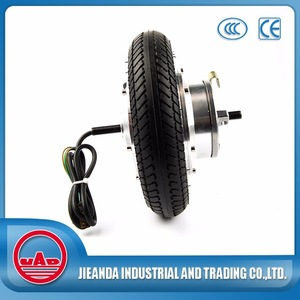 100 watt dc motor price, 100 watt dc motor price Suppliers
