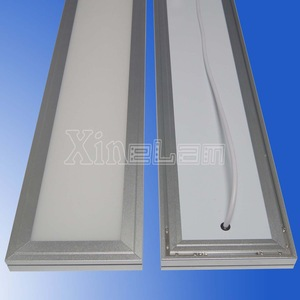 Bevorzugt 88 w led panel, 88 w led panel Suppliers and Manufacturers at XI14