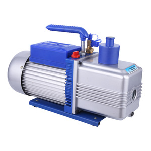 5 cfm 2 stage vacuum pump, 5 cfm 2 stage vacuum pump Suppliers and
