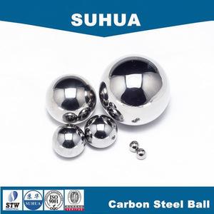 Loose Bearing Ball Hardened Carbon Steel Bearings Balls G16 4mm QTY 50