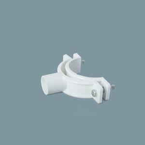 110mm pvc pipe saddle clamps, 110mm pvc pipe saddle clamps