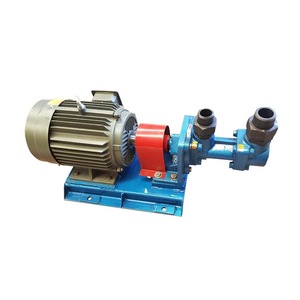 3g series oil pump, 3g series oil pump Suppliers and