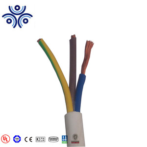 2 4 Copper Wire Suppliers And
