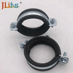 110mm pvc pipe saddle clamps, 110mm pvc pipe saddle clamps