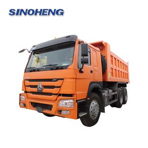 31 ton dump trucks, 31 ton dump trucks Suppliers and