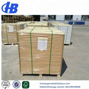 a4 paper in uae, a4 paper in uae Suppliers and Manufacturers