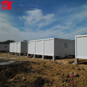 40ft shipping container price to thailand, 40ft shipping container
