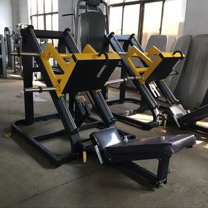 Leg Press For Sale >> 45 Degree Leg Press Machines For Sale 45 Degree Leg Press