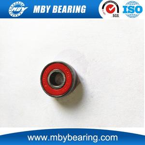 608 stainless steel bearings, 608 stainless steel bearings