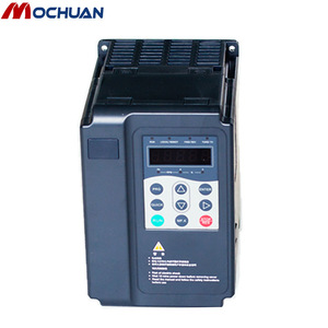 ac drive, ac drive Suppliers and Manufacturers at Okchem com
