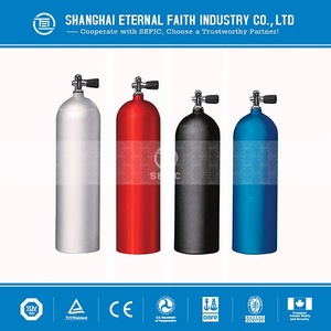 10l gas cylinder sale, 10l gas cylinder sale Suppliers and