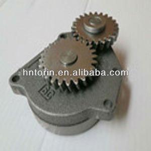6d105 komatsu oil pump, 6d105 komatsu oil pump Suppliers and