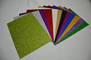 a4 paper 80gsm stocklot, a4 paper 80gsm stocklot Suppliers and