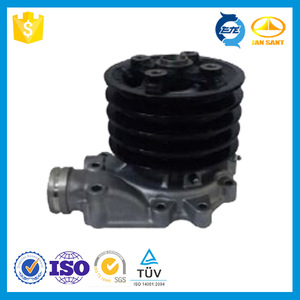 6hh1 water pump, 6hh1 water pump Suppliers and Manufacturers