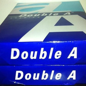 a4 paper in usa, a4 paper in usa Suppliers and Manufacturers