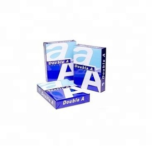 a4 paper 80gsm double a, a4 paper 80gsm double a Suppliers and