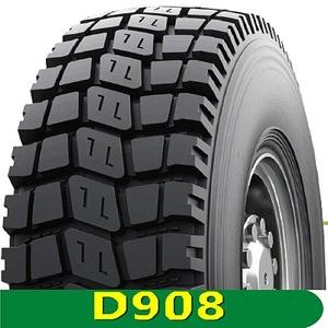 900 20 radial truck tires, 900 20 radial truck tires