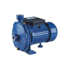 2 scm water pump, 2 scm water pump Suppliers and