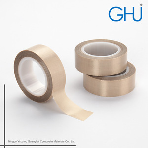 3mm ptfe heat resistant tape, 3mm ptfe heat resistant tape