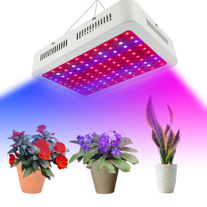 aquarium grow led light, aquarium grow led light Suppliers