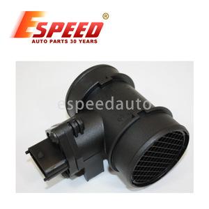 Bosch Mass Air Flow Meter Sensor 0280218031