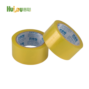 b grade adhesive tapes, b grade adhesive tapes Suppliers and