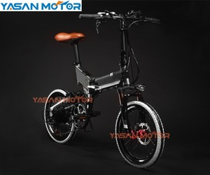 best e bike with aluminium alloy frame, best e bike with