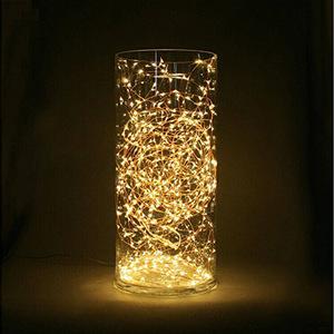 Battery Mini Led Lights For Crafts