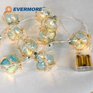 battery mini led lights for crafts, battery mini led lights for
