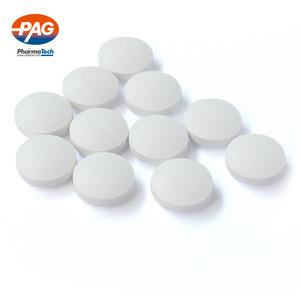best vitamin b12 supplements, best vitamin b12 supplements Suppliers