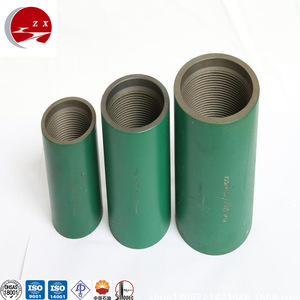 api 5ct octg stainless steel pup joint casing, api 5ct octg