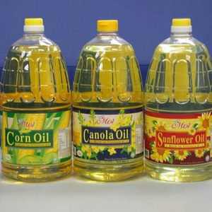 buyers of soybean oil, buyers of soybean oil Suppliers and