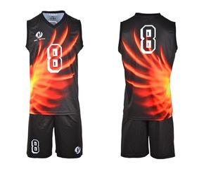 Black Team Basketball Uniforms Black Team Basketball Uniforms Suppliers And Manufacturers At Okchem Com
