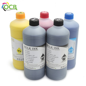 art paper pigment ink, art paper pigment ink Suppliers and