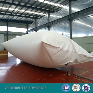 base oil bulk flexitank, base oil bulk flexitank Suppliers
