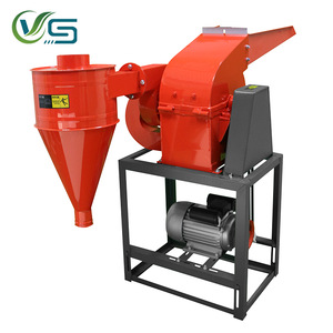 animal feed cron, animal feed cron Suppliers and Manufacturers at