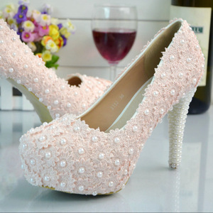 Cheap White Wedding Shoes For Women Cheap White Wedding Shoes For