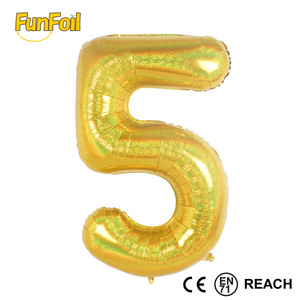birthday aluminium foil balloons, birthday aluminium foil