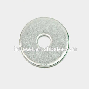 carbon steel lock washer, carbon steel lock washer Suppliers