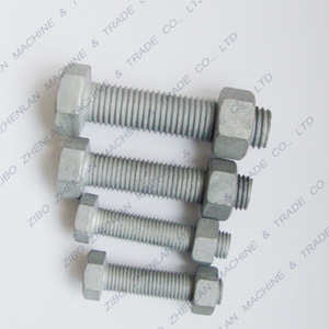 carbon steel hilti bolt, carbon steel hilti bolt Suppliers