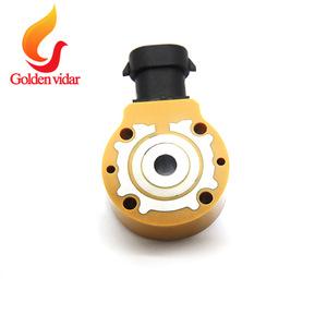 caterpillar diesel fuel injector pump, caterpillar diesel