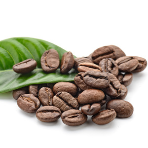 coffee beans for sale, coffee beans for sale Suppliers and ...