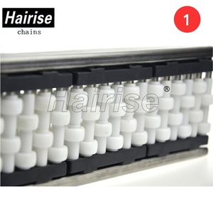 conveyor belt guide rails, conveyor belt guide rails Suppliers and