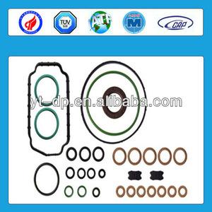 Bosch 2417010001 Bosch Diesel Ric