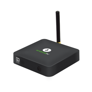 built in wifi android tv dongle, built in wifi android tv dongle