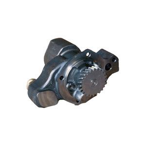"Genuine Oil Pump Lubricating for Cummins 6BT Engine /""3937404/"""