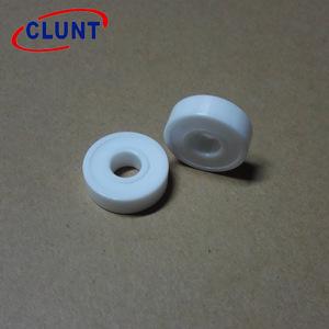 bulk ceramic ball bearings, bulk ceramic ball bearings