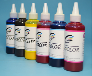 bk sublimation ink, bk sublimation ink Suppliers and