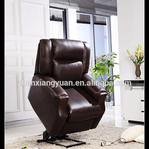 caring for leather furniture, caring for leather furniture