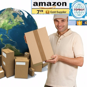 dhl free shipping, dhl free shipping Suppliers and